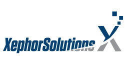 Xephor Solutions Logo