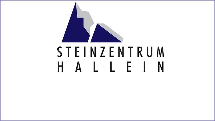 Steinzentrum Hallein
