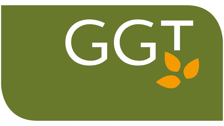 Gesellschaft Gesunde Tierernährung (GGT)