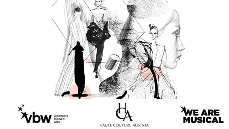 Key Visual HCA Award 2018