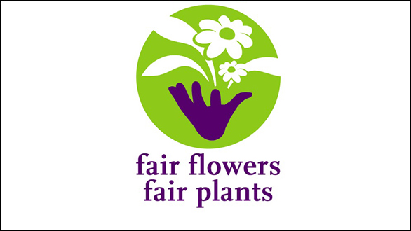 Fair Flowers Fair Plants (FFP)