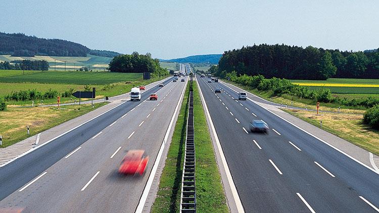 Handbuch: Export/grenzüberschreitende Verbringung von Gebrauchtwaren