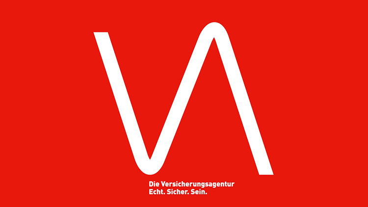 Logo Versicherungsagentur