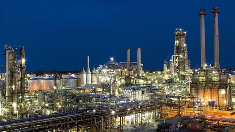 Rohstoffe (11:00) - Brent-Ölpreis am Vormittag etwas fester
