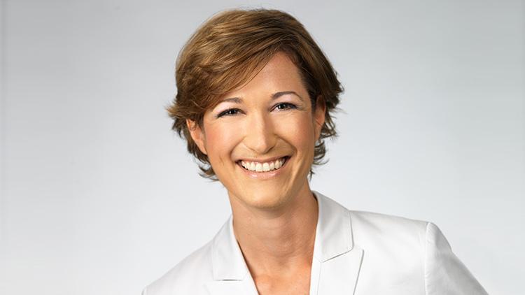 Mag. Katharina Koßdorff