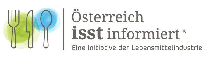 Österreich isst informiert