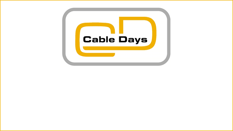Cable Days