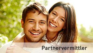 Partnervermittlung kärnten