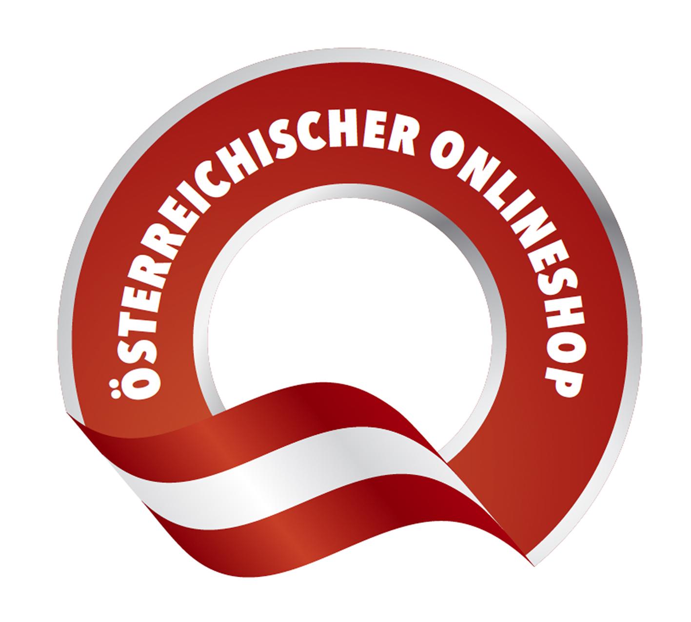Oesterreichischer Onlineshop