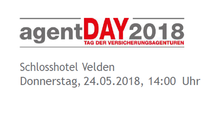 agentDAY