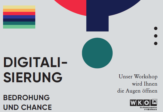 Digitalisierungs-Workshop