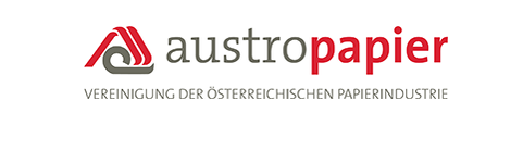 austropapier.at
