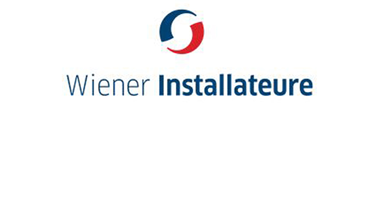 www.dieinstallateure.at