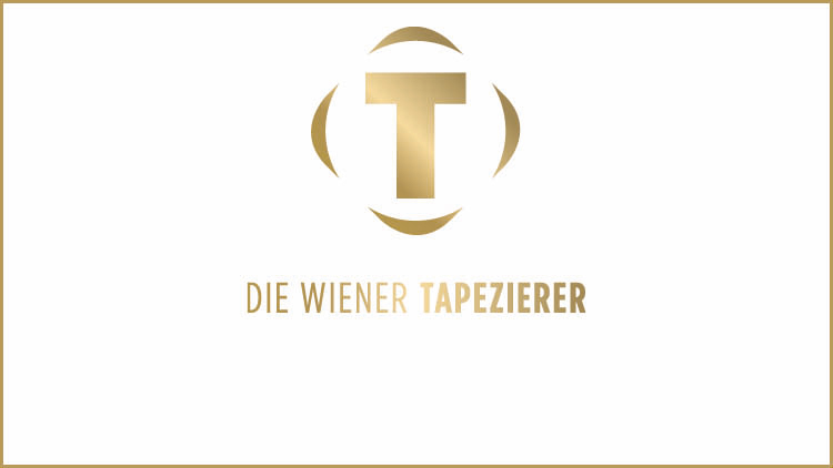Tapezierer