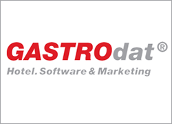 GASTROdat Hotelsoftware & Marketing