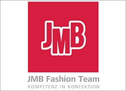 JMB Fashion