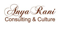 Anya Rani Consulting & Culture