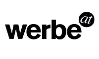 WERBE.at