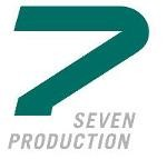 Seven Film- und Postproduction