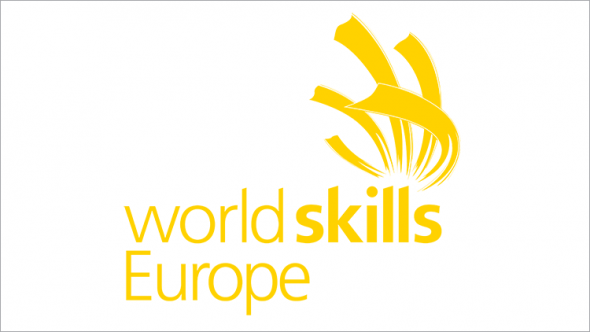 WorldSkills Europe