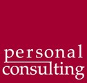 Personal Consulting
