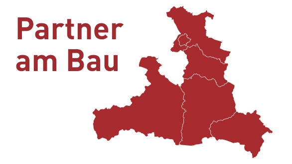 Partner am Bau