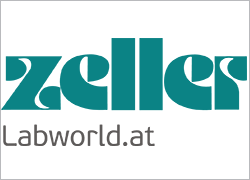 Zeller Labworld.at - Alles fürs Labor