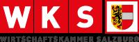 Logo Wirtschaftskammer Salzburg