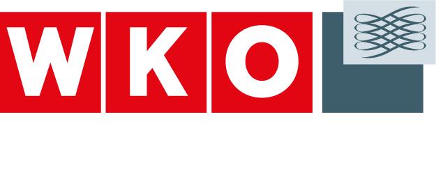 Logo WKW - Bank Versicherung
