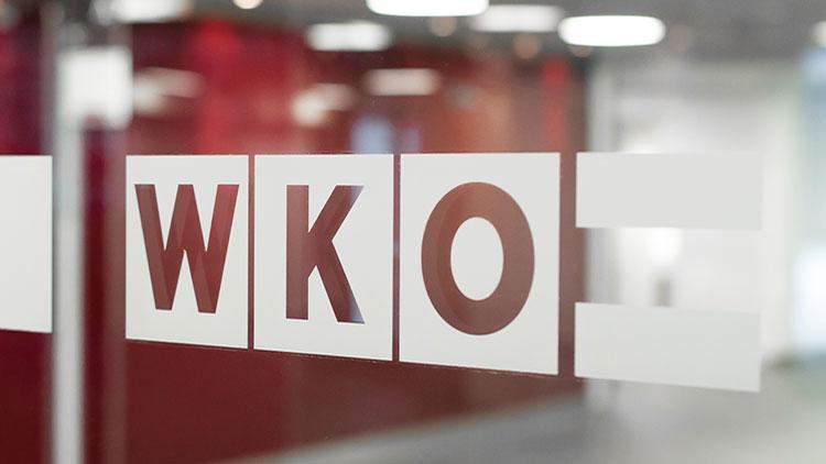 Austrian Economic Chambers Wkoat