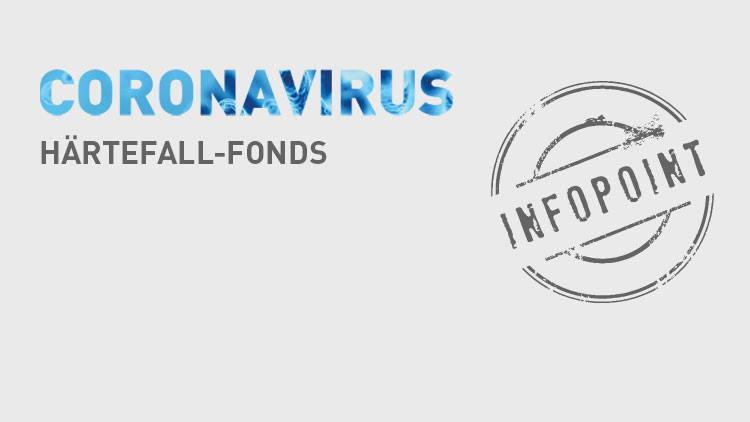 Härtefall-Fonds