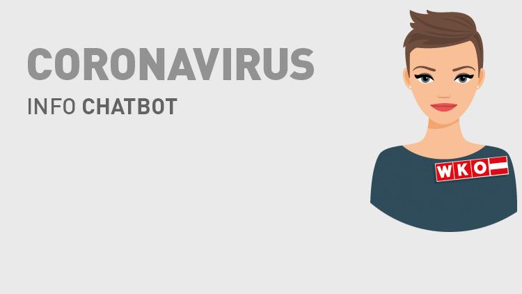 Sujet VERA Chatbot