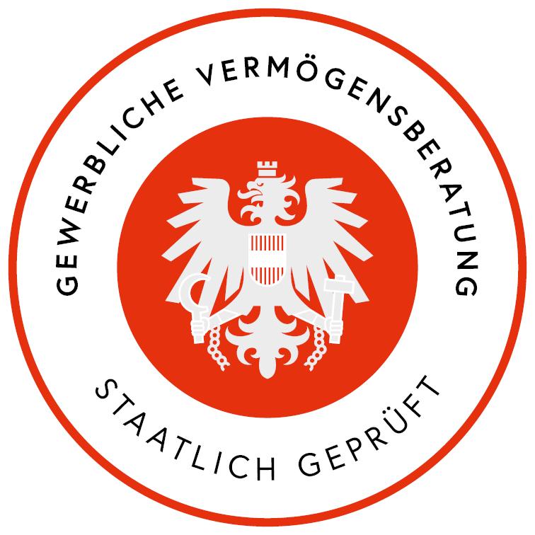 https://www.wko.at/service/bildung-lehre/Gewerbliche-Vermoegensberatung.jpg