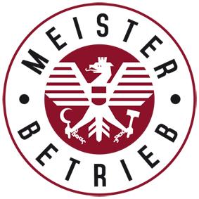 https://www.wko.at/service/bildung-lehre/Gutesiegel_Meister_72dpi.jpg