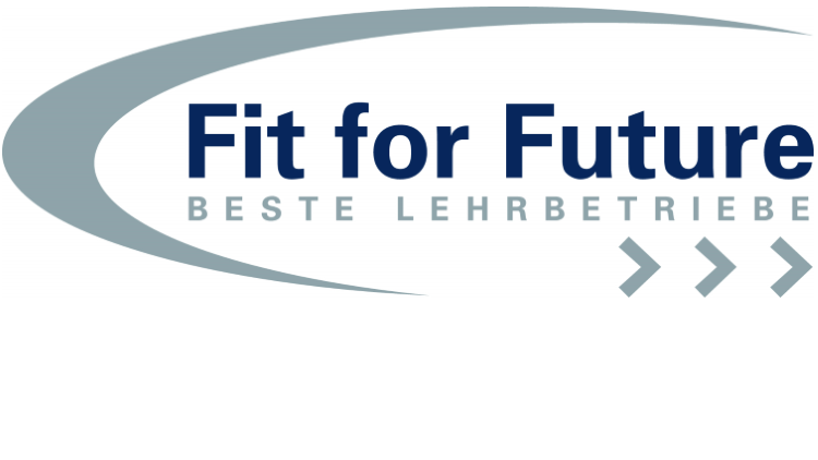Fit for Future Logo
