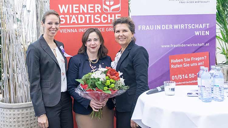 consider, what Partnervermittlung schottland join told
