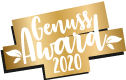 Genuss Award 2020