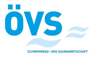 der osterreichische schwimmbad und saunaverband begrusst sie auf seiner branchenwebsite
