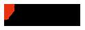 Logo Bundesministerium für Digitalisierung und Wirtschaftsstandort